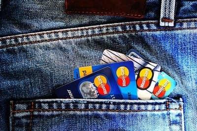 Что такое кредитные карты и их особенности
