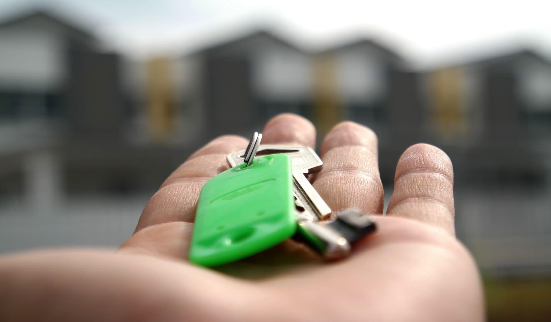 Ипотека подбор ипотечного кредита