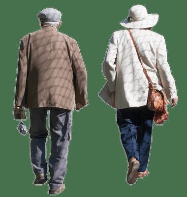 Займы пенсионерам под 0% годовых