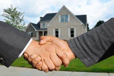 Деньги под залог недвижимости онлайн заявка